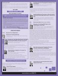 to see full conference program. - Ontario Genomics Institute - Page 2