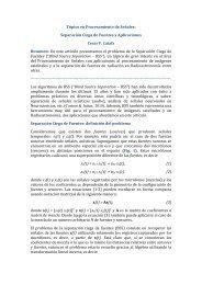 Separacion Ciega de Fuentes.pdf