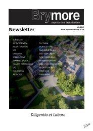 Brymore-Newsletter-New-July-2015V2
