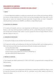 COLECIONE CD CHITÃOZINHO & XORORÓ COM SHELL EVOLUX