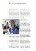 Ruimte voor Innovatie Vertrouw op verschil - Innovatief in Werk - Page 4