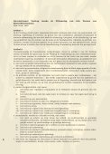 Sociale en Culturele Sensitiviteit binnen ... - Innovatief in Werk - Page 6
