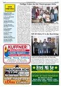 granit - DIB - Verlag - Seite 6
