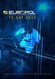 p_europol_tsat15_09jun15