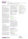 2 Verschil toelaten - Innovatief in Werk - Page 3