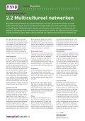 2 Verschil toelaten - Innovatief in Werk - Page 4