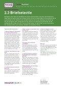 2 Verschil toelaten - Innovatief in Werk - Page 6