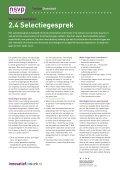 2 Verschil toelaten - Innovatief in Werk - Page 7