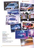 SONDERSIGNAL Markenkatalog - Page 4