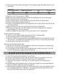 sds – polyacrylamide gel electrophoresis - Ontario Genomics Institute - Page 2