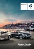 GF - Genuss + Feinsinn Edition Turkiye for connaisseurs Summer/Fall 2015 - Page 3