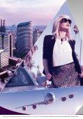 GF - Genuss + Feinsinn Edition Turkiye for connaisseurs Summer/Fall 2015 - Page 6