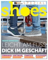 sportFACHHANDEL shoes_04_2015