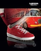sportFACHHANDEL shoes_04_2015 - Seite 2