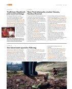 sportFACHHANDEL shoes_04_2015 - Seite 6