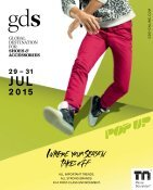 sportFACHHANDEL shoes_04_2015 - Seite 7