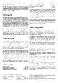 Annington modernisiert: Das müssen Sie wissen! - Seite 4