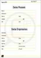 ElitesPB 01 - Page 4