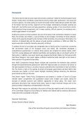 Family Policy in Council of Europe member states - Page 5