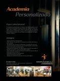 REVISTA PORTAL EM FORMA - Page 4