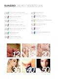 REVISTA PORTAL EM FORMA - Page 6