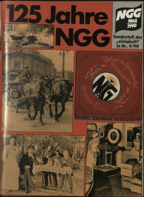 Eingkeit_NGG_1990Sonderheft_Nr9.pdf