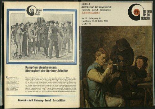 Eingkeit_NGG_1965_11.pdf