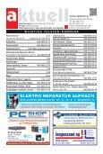 Aktuell Obwalden 30-2015 - Seite 2