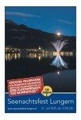 Aktuell Obwalden 30-2015 - Seite 3