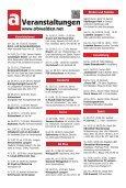 Aktuell Obwalden 30-2015 - Seite 4