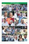 Aktuell Obwalden 30-2015 - Seite 6