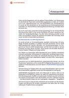 Produktkatalog 2015 - Page 3
