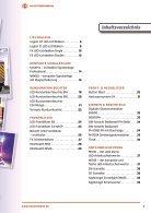 Produktkatalog 2015 - Page 5
