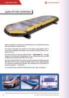 Produktkatalog 2015 - Page 6