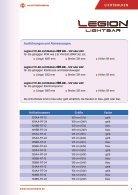 Produktkatalog 2015 - Page 7