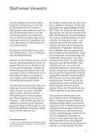 FDS-Akademie 2014 Eine Auswertung - Seite 3