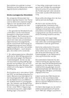 FDS-Akademie 2014 Eine Auswertung - Seite 7