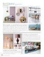 espaces - Page 6