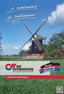 Berufsakademie Ost-Friesland - Seite 2