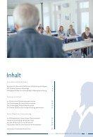 Berufsakademie Ost-Friesland - Seite 3