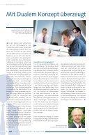 Berufsakademie Ost-Friesland - Seite 6