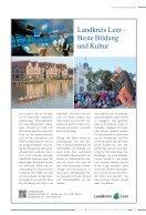 Berufsakademie Ost-Friesland - Seite 7