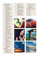 ENTREPRENEUR INVESTOR - Page 5