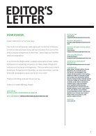 ENTREPRENEUR INVESTOR - Page 7