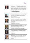 Top 100 Redner & Experten über die Speakers Excellence - Seite 2