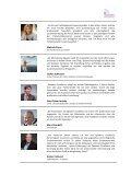 Top 100 Redner & Experten über die Speakers Excellence - Seite 3