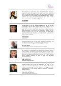 Top 100 Redner & Experten über die Speakers Excellence - Seite 4