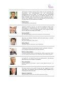 Top 100 Redner & Experten über die Speakers Excellence - Seite 5