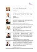 Top 100 Redner & Experten über die Speakers Excellence - Seite 6