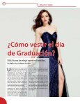 Edge Magazine - Page 6